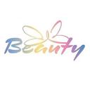 Beauty Territory, салон красоты