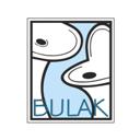 BULAK, ТОО, оптовая компания