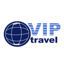 Vip travel, туристическое агентство