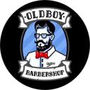 OldBoy Миланский, барбершоп