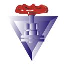 СанТехОптТорг2013, магазин сантехнического оборудования
