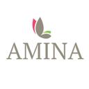 AMINARICCA, салон итальянской мебели