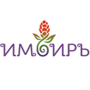 Имбирь thai spa & клуб бодрости