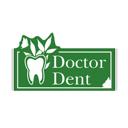 Doctor Dent, сеть стоматологических клиник