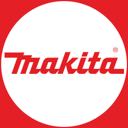 Makita, торговая компания