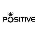 Positive, рекламная компания