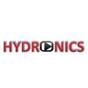 HYDRONICS, компания