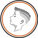 Chop-Chop, парикмахерская для мужчин