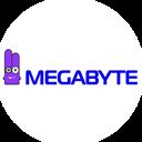 MEGABYTE, торгово-сервисная компания