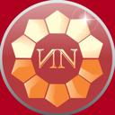 Наира, полиграфическая компания