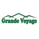 Grande Voyage, туроператор
