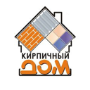 Кирпичный дом, торговая компания