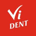 VI DENT, стоматологическая клиника