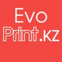 EvoPrint.kz, полиграфический центр