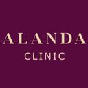 Alanda Clinic