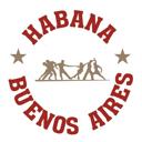 Havana Buenos-Aires, школа танцев