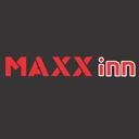 MAXX inn, мини-гостиница