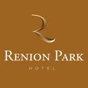 Renion Park Hotel, отель
