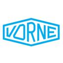 Vorne Asia, ТОО, торговая компания