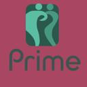Prime, массажный салон