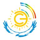 Национальный центр экспертизы и сертификации, АО, Восточно-Казахстанский областной филиал