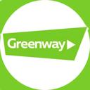 Greenway Aquamagic, магазин эко-товаров