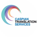 Caspian Translation Services, бюро переводов