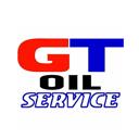 GT oil service, сеть автомагазинов и автосервисов