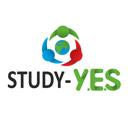 STUDY-Y.E.S, языковой центр