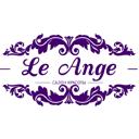 Le Ange, салон красоты
