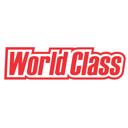 World Class, сеть фитнес-клубов