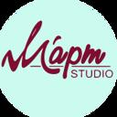 М`Арт Studio, салон красоты