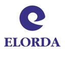 Elorda Project, ТОО, группа компаний