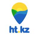 HT.KZ, туристическая фирма