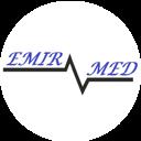 EMIRMED, ТОО, медицинский центр