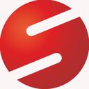 STYNERGY GROUP, торгово-производственная компания