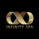 Infinity LUX SPA
