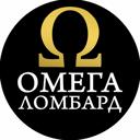 Омега Ломбард, ТОО, сеть ломбардов