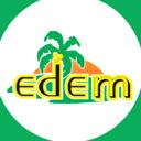 Edem, гостиничный комплекс