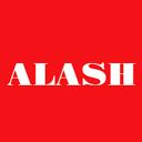Alash Hotel