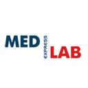 Med Lab экспресс, медицинский центр