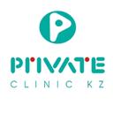 Private Clinic Almaty, многопрофильный медицинский центр