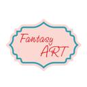 Fantasyart.kz, магазин тканей и товаров для детей