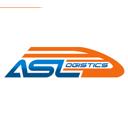 Asian Synergy Logistics, транспортно-экспедиторская компания