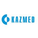 KAZMED, сеть аптек