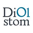 Diol Stom, стоматологическая клиника