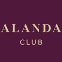 Alanda Club, центр красоты