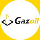 УГХ Gaz oil, ТОО