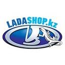 Ladashop.kz, СТО