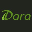 Дара, мебельный центр